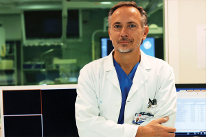 las-investigaciones-en-cardiologia-pasan-por-la-formacion-de-redes