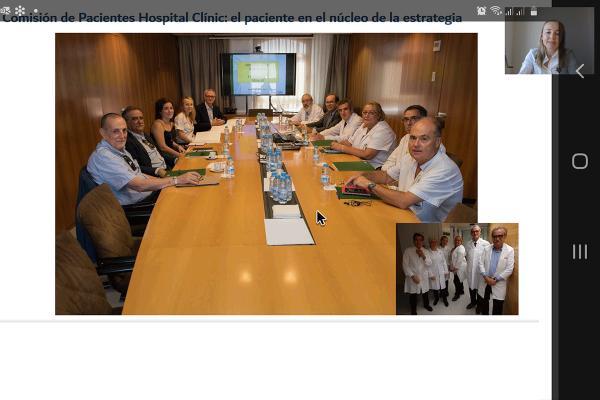 congreso-xpatient-experiencias-y-participacion-de-pacientes