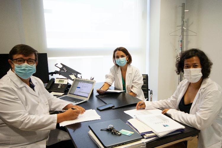 casi-un-centenar-de-pacientes-acceden-a-tratamientos-de-medicina-oncol