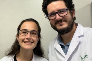 el-clinic-unico-hospital-de-espana-en-realizar-cirugias-cardiovas
