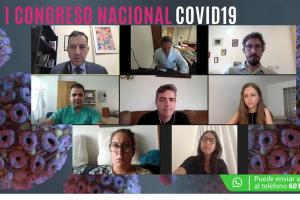 congreso-covid19-hematologia-la-aportacion-de-la-sangre