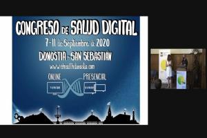 el-congreso-internacional-de-salud-digital-concluyo-con-la-necesidad