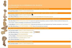 congreso-xpatient-experiencia-del-paciente-y-modelos-participativos