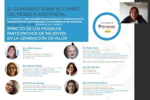 congreso-xpatient-impacto-de-los-modelos-participativos-de-pacientes