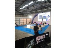 el-grupo-de-nutricion-clinica-de-la-sefh-participa-en-el-35-congreso