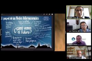 el-impacto-de-las-redes-internacionales-latinoamericanas-en-el-congres