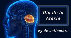 al-menos-un-48-de-las-personas-con-ataxia-en-espana-estan-sin-diagn