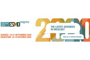 la-sociedad-europea-de-oncologia-medica-celebra-de-forma-virtual-su
