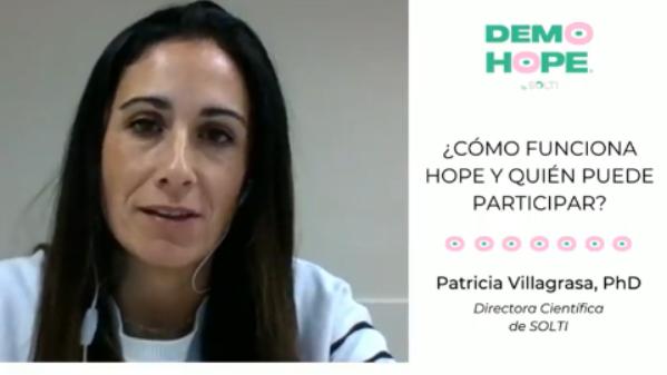 hope-una-manera-diferente-de-interactuar-con-las-pacientes-de-cancer