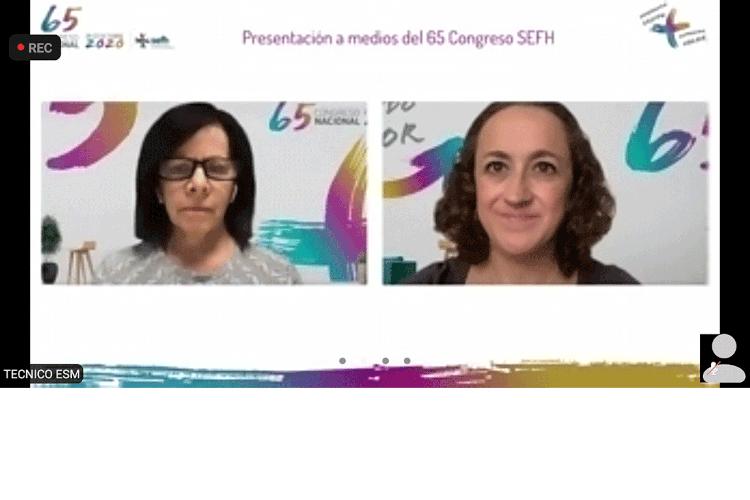 el-congreso-de-la-sociedad-espanola-de-farmacia-hospitalaria-arranca.html
