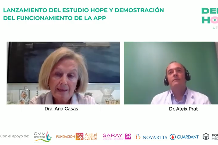 hope-una-manera-diferente-de-interactuar-con-las-pacientes-de-cancer.html