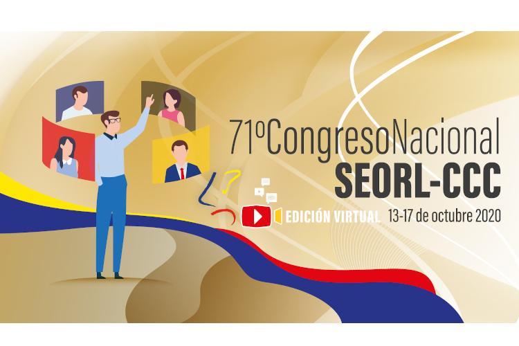 la-seorlccc-celebra-su-congreso-de-forma-virtual-del-13-al-17-de-octu