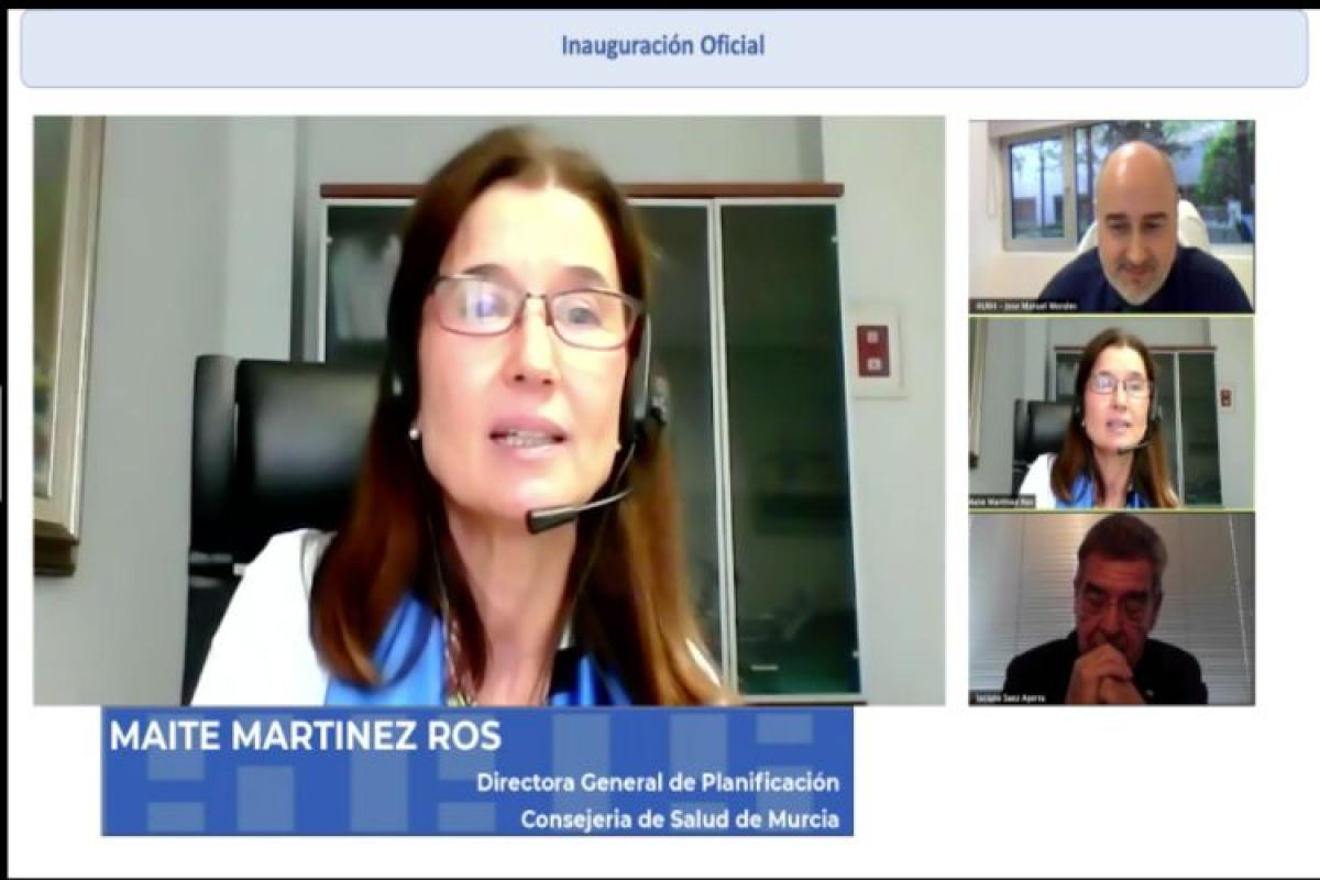 la-sociedad-espanola-de-informatica-de-la-salud-inaugura-online-la-x