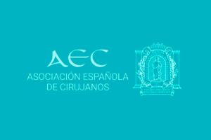 la-asociacion-espanola-de-cirujanos-recibe-2-candidaturas-para-presi