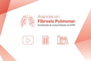 avances-en-fibrosis-pulmonar-nuevo-portal-para-ampliar-el-conocimient