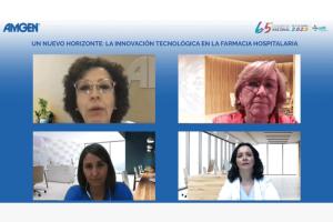 congreso-sefh-la-innovacion-tecnologica-en-la-farmacia-hospitalaria