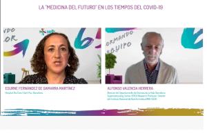 congreso-sefh-la-medicina-del-futuro-en-los-tiempos-de-covid19