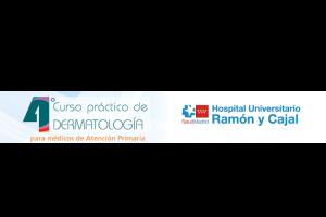 iv-curso-de-dermatologia-para-atencion-primaria