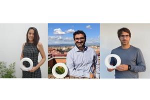 la-fundacion-fero-dona-240000euro-a-jovenes-investigadores-espan