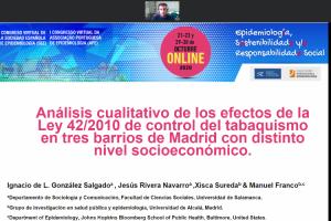 los-jovenes-epidemiologos-espanoles-hacen-su-aportacion-al-i-congr
