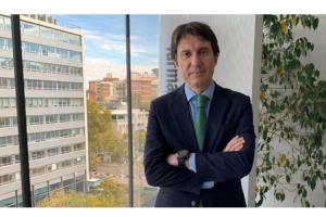 juan-lopezbelmonte-nombrado-nuevo-presidente-de-farmaindustria-para