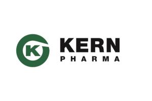 primera-y-unica-formulacion-subcutanea-de-infliximab-kern-pharma