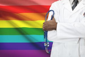 los-tratamientos-aplicados-a-personas-transgenero-pueden-afectar-a-la