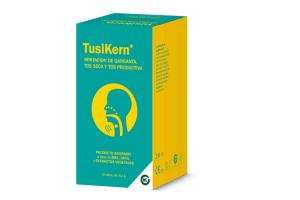 tusikernsupsup-de-kern-pharma-para-la-irritacion-de-garganta