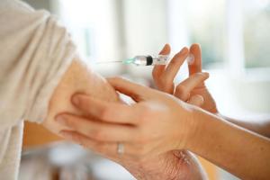 vacunarse-de-la-gripe-facilita-el-diagnostico-diferenciar-al-evitar-e