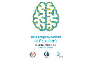 el-xxiii-congreso-nacional-de-psiquiatria-reunira-a-2000-expertos-y
