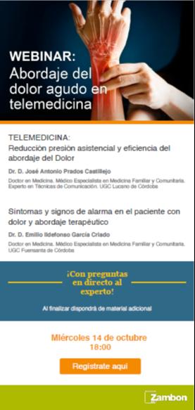 zambon-organiza-un-webinar-para-profesionales-medicos-sobre-el-aborda