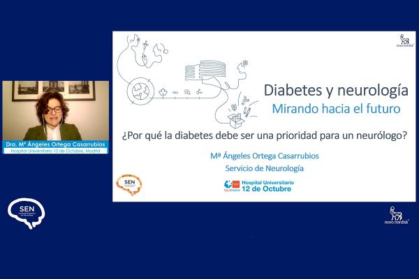 congreso-sen-diabetes-y-neurologia-una-mirada-al-futuro