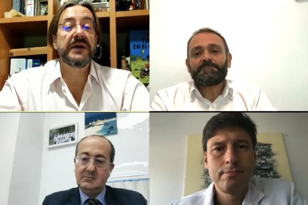 espana-aun-carece-de-un-catalogo-comun-de-biomarcadores-para-oncol