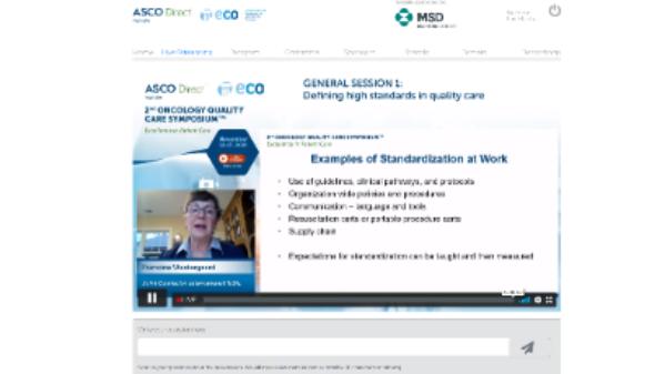 la-estandarizacion-en-oncologia-lleva-a-una-minimizacion-de-la-vari