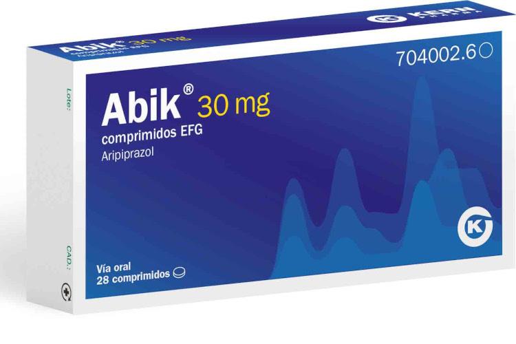 abiksupsup-30-mg-comprimidos-efg-el-nuevo-antipsicotico-de-kern-pharma-para-tratar-la-esquizofrenia--------