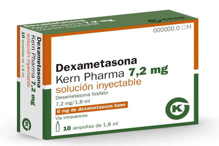 kern-pharma-lanza-la-primera-presentacion-de-dexametasona-indicada-para-tratar-el-covid19----------------