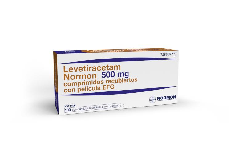 normon-amplia-su-vademecum-con-levetiracetam-normon-500-mg-100-comprimidos-recubiertos-con-pelicula-efg--------