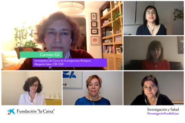 dia-internacional-de-la-mujer-y-la-nina-en-la-ciencia-retos-sesgos
