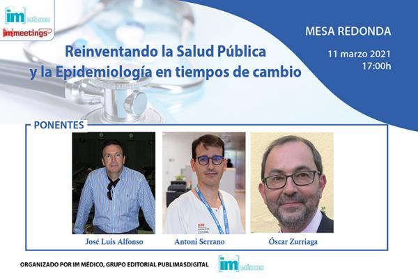 ha-llegado-la-hora-de-reinventar-la-salud-publica-y-la-epidemiologia