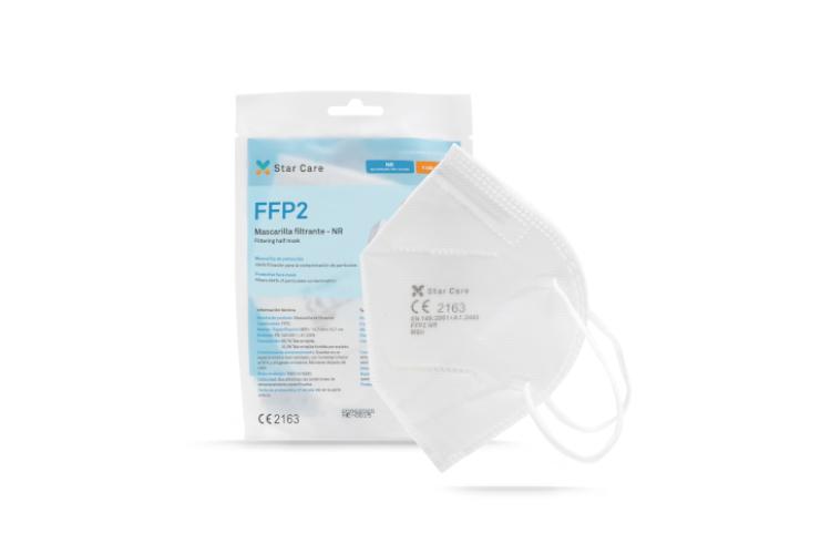 la-mascarilla-ffp2-la-mas-recomendable-para-personas-con-alergias-primaverales---