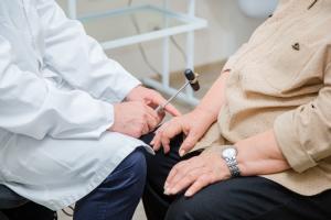 un-acceso-a-medicamentos-garantizado-y-una-participacion-en-la-id-d