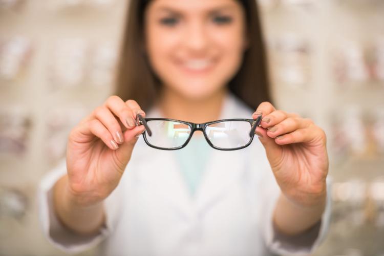menos-visitas-oftalmologicas-por-miedo-al-covid19---