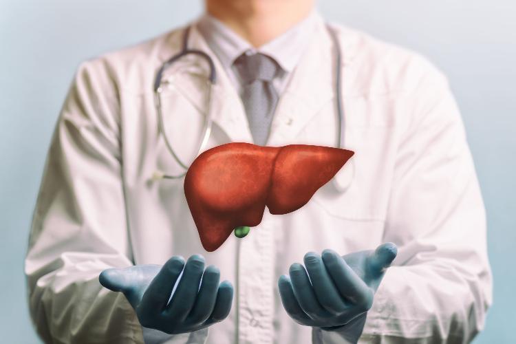 Novedades sobre el uso de inmunosupresores genéricos en trasplantes