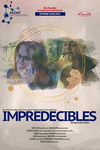impredecibles-un-documental-para-concienciar-sobre-el-angioedema-h