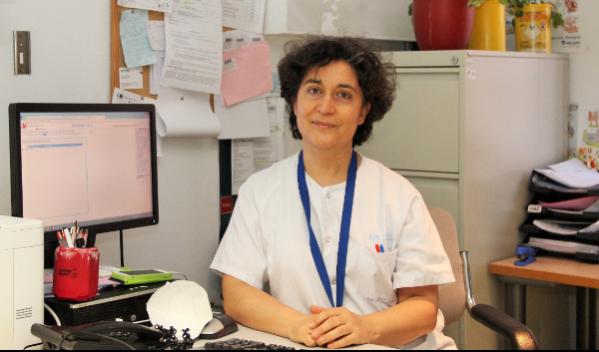 investigacion-pionera-sobre-la-deficiencia-de-vitamina-d-en-pacientes