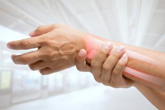 artritis-reumatoide-urge-una-atencion-continuada-y-un-acercamiento-d
