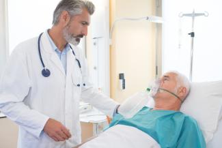 cancer-de-pulmon-neumologos-y-cirujanos-toracicos-claves-para-al