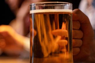 invertir-en-politicas-para-reducir-el-consumo-nocivo-de-alcohol-podr