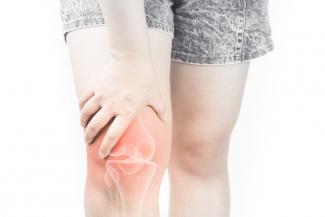 mejorar-la-atencion-sanitaria-a-los-pacientes-con-osteoporosis-el-re