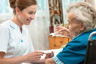pacientes-con-parkinson-trabajan-por-una-mejor-atencion-sanitaria-en